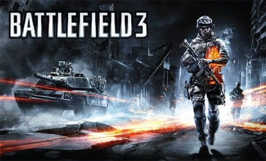 Tráiler de BattleField 3 Fault Line Episode 2: Good Effect on Target