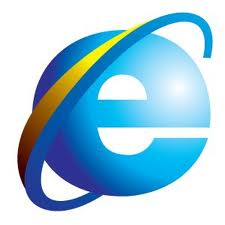 Internet Explorer 9 para Windows 7 64 bits