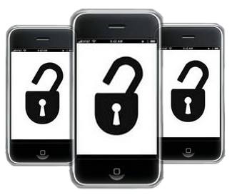 Guía Jailbreak tethered iOS 4.3.4 con Redsn0w para iPhone, iPad y iPod touch