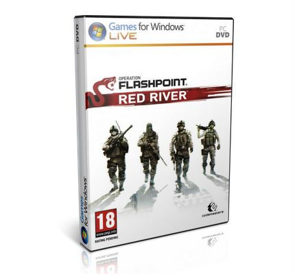 operation_flashpoint_red_river