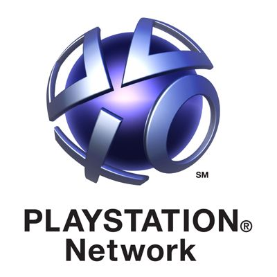 the-playstation-network