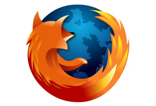 Mozilla lanza Firefox 5.0 para Windows, Mac y Android