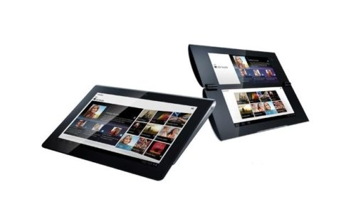 tablets_sony