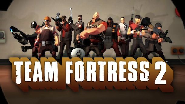 Team Fortress 2, gratis para siempre en Windows y Mac