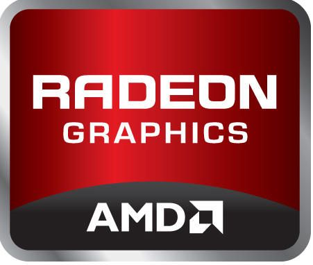 AMD Radeon 7000 'Southern Islands', primer vistazo