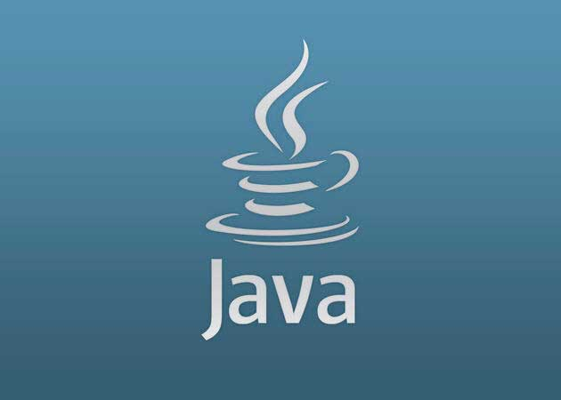 Oracle lanza Java 7 Release Candidate