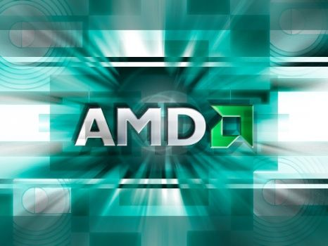 AMD Dynamic Switchable Graphics Technology
