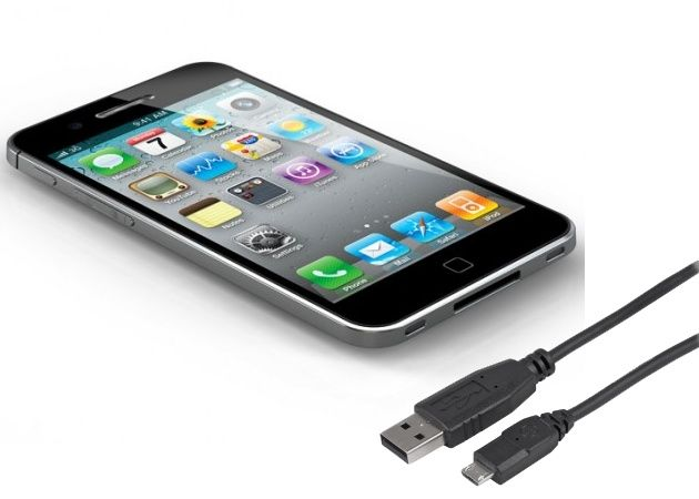microusb_iphone5