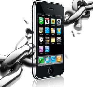 Jailbreak semitethered iOS 5 disponible (iPhone, iPad, iPod touch)