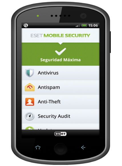 eset_mobilesecurity_android1