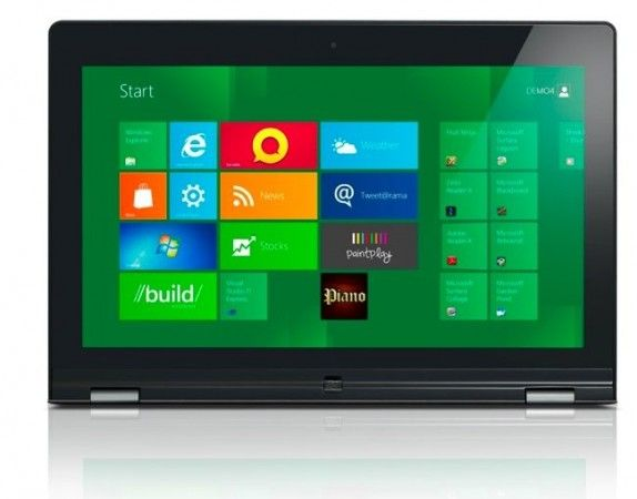 ideapad-yoga-tablet