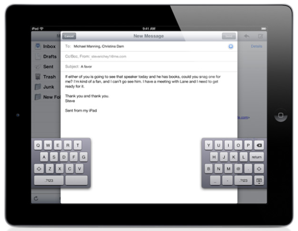 iPad-Split-Keyboard-iOS-5