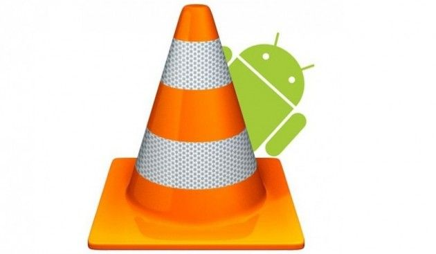 VLC rumbo a Android
