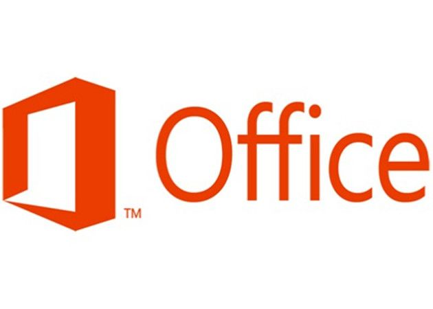 Office 365 Home Premium Preview