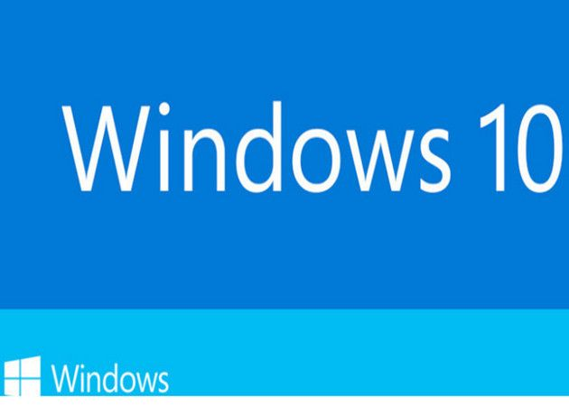 Windows 10 soportará formatos MKV y HEVC