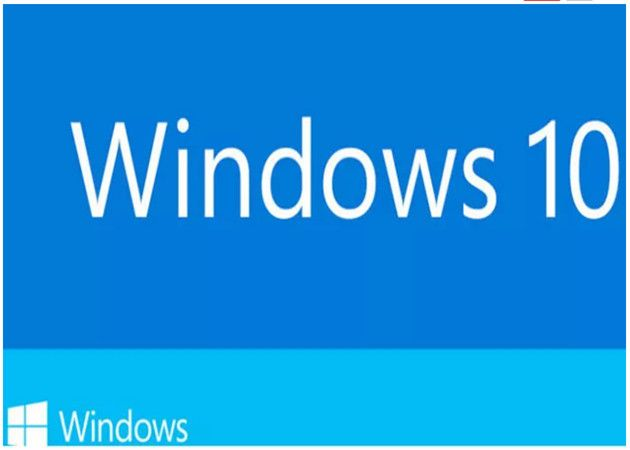 Windows 10 Beta en enero de 2015