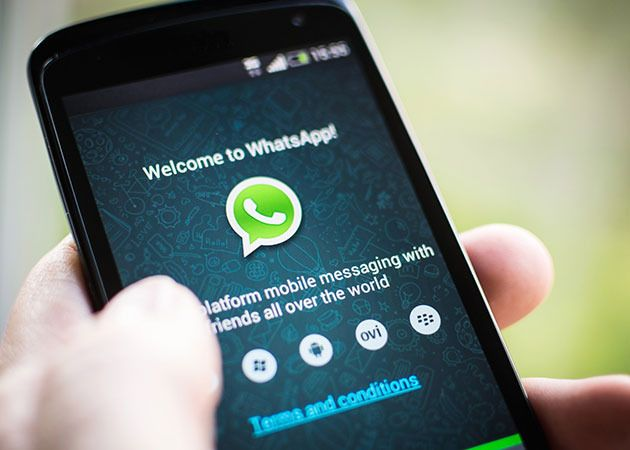 Cómo evitar que te delate el doble check de WhatsApp