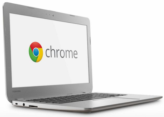 Cómo ejecutar apps Windows o Linux en un Chromebook