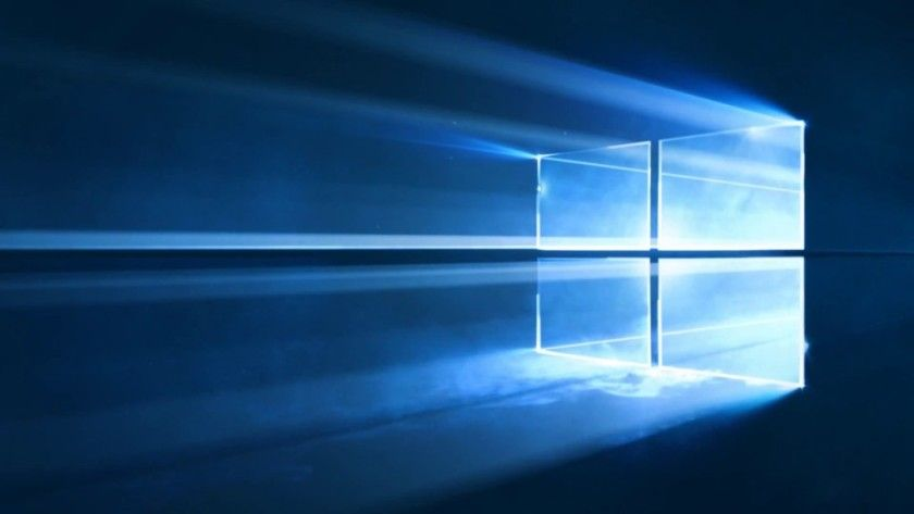 Windows 10 sin antivirus externo, ¿es viable?