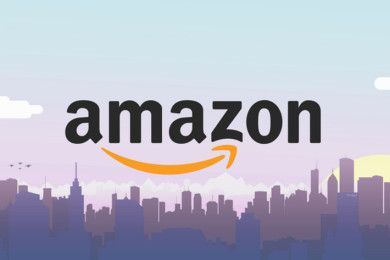 Amazon elimina el cifrado de sus dispositivos