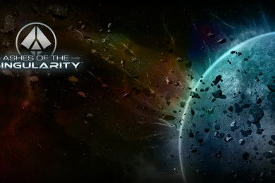 Ashes of The Singularity, análisis