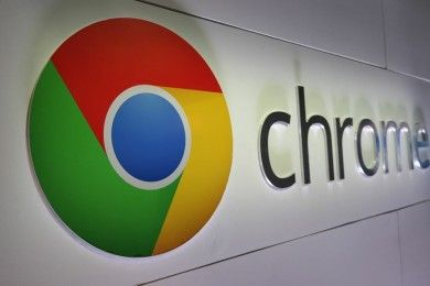 Chrome deja de soportar Windows XP y Windows Vista