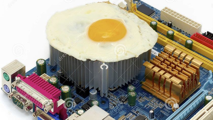 Avances para disipar el calor en semiconductores