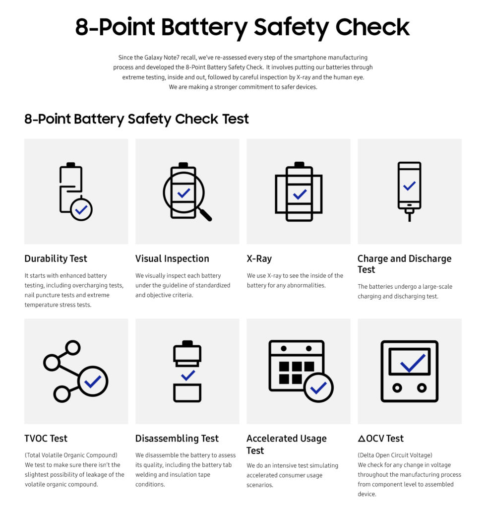 Infographic-8-point-battery-safety-check-980x1030