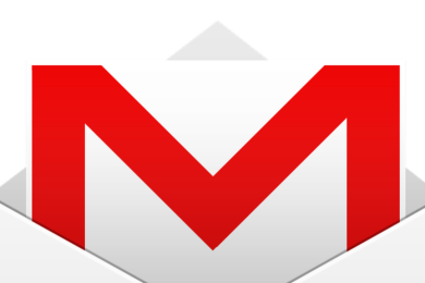 Gmail dejará de funcionar en Chrome para Windows XP y Windows Vista