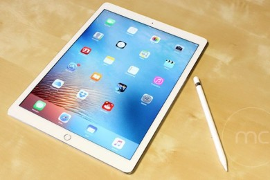 Los tablets Windows amenazan a Apple ¡iPad en caída libre!
