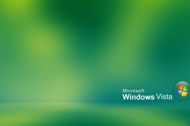 ¡Recuerda! Windows Vista dice adiós ¿Alternativas?