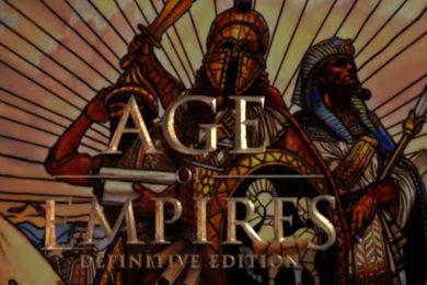 Age of Empires: Definitive Edition, el clásico RTS en 4K