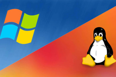 El subsistema Windows para Linux sale de fase beta