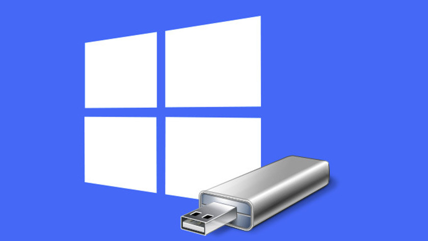 Windows To Go o cómo transportar Windows 10 Creators ...